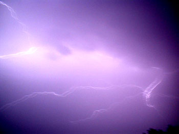 Tempesta (Tormenta)